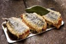SARDINES FARCIES facile