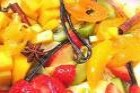SALADE DE FRUITS SECS