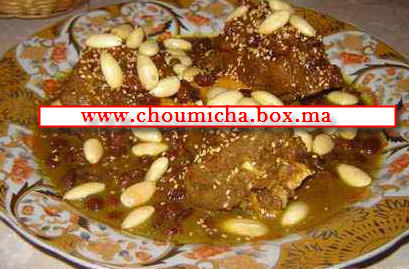 Download Choumicha - Cuisine Marocaine Choumicha , Recettes marocaines